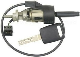 Standard Motor Products US373L Ignition Lock Cylinder 1996 1997 1998 AUD... - $377.03