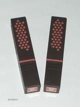 Burt's Bees 100% Natural Lipstick 501 Blush Basin NEW Set of 2 - $12.99