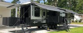 2018 KEYSTONE RAPTOR 428SP FOR SALE IN Murrells Inlet, SC 29576 image 6