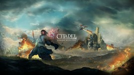 Citadel: Forged with Fire Steam Key GLOBAL + 60 steam games for free! - $37.16