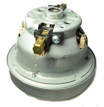 Dyson DC17 Vacuum Cleaner Motor Genuine Dyson 911604-01, DES-911604-01 - $175.50