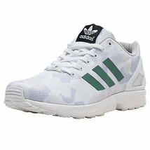 adidas Men's Originals ZX Flux Shoes BB2175 (9 M) - $79.15