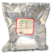 Frontier Red RspBerry Leaf C/S (1x1LB ) - $19.99