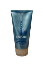 Rusk Deepshine Color Hydrate Replenishing Masque 5.3 OZ - $9.99