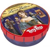 Tiny Tins: Love Letter (los) Kaartspel #gfb - $14.69