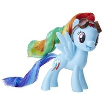My Little Pony Friends Rainbow Dash - $13.28