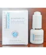 Methode Physiodermie Bioarome CN Soothing Serum 0.51 oz / 15 ml - $52.55