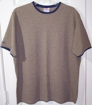 Pre-Owned Airbus Eurocopter Women's Shirt, Hanes Her Way, Adult XL (46-48) - $13.79