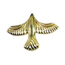 bonnie plain Gold Plated multi Pendant Fashion ordinary US - $5.63