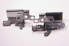 856316-001 Hp Hinges Kit M3-U001DX 13-U033CA M3-U103DX m3-u101dx 7-5 - $15.84
