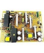 Hitachi, Superscan HA01361 Power Supply Board MPF7414 - $20.79