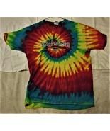 """Smuggler's Notch Vermont"""" T Shirt - $8.75"""