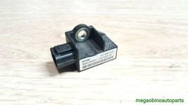 Honda crash sensor 77930-tao-b211-m4 feo c15 - $28.32