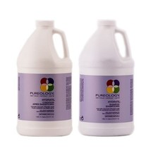 Pureology Hydrate Shampoo Conditioner  Duo US Seller 1 Gal - $284.99+