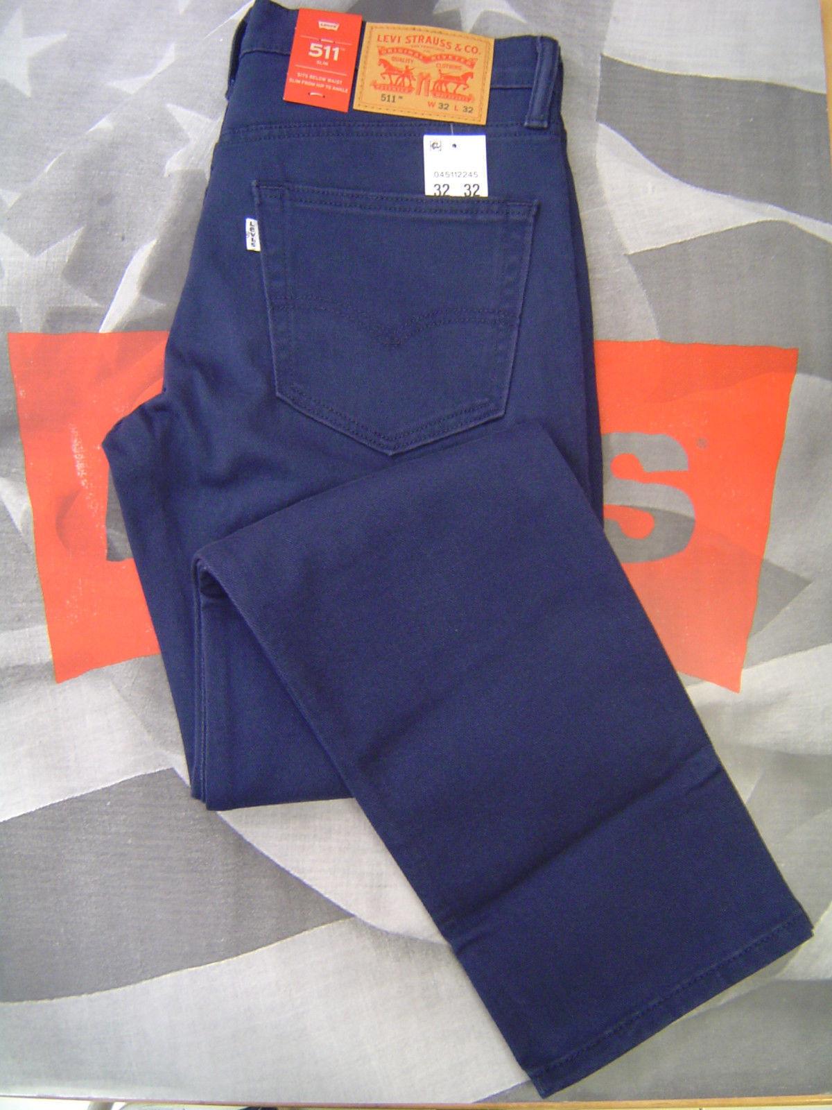 f2dc3f5f627 Levis 511 Slim Fit Mens Jeans Dress Blues | Huston Fislar Photography