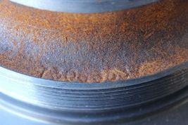 Fiat Allis 73045069 Hydraulic Cylinder Head New image 4