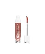 Wet n Wild Megalast Liquid Catsuit Cedar Later High Shine Lipstick 945B ... - $6.17