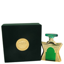 Bond No. 9 Dubai Emerald By Bond No. 9 Eau De Parfum Spray (unisex) 3.3 ... - $321.65
