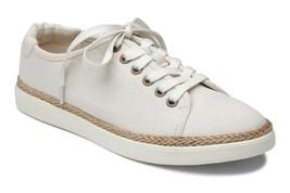 Vionic Sunny Hattie Women's Canvas Sneaker  - $69.95