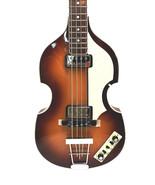 Hofner Bass Hct-500/1 contemporary series violin bass - £503.54 GBP