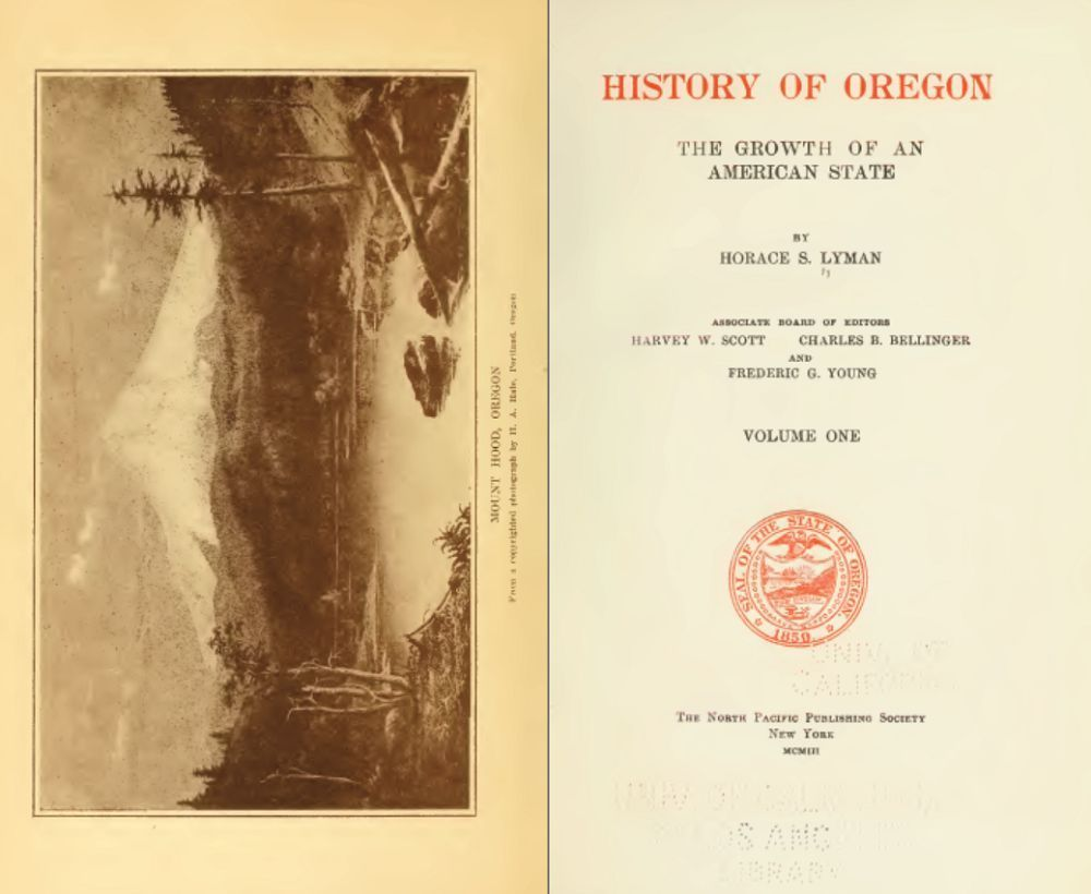 OREGON History Genealogy -56 Books on DVD - Ancestors, County, Families, CD, PA