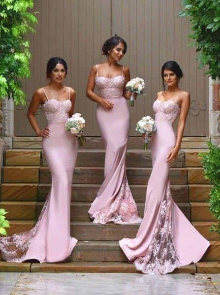 lilac bridesmaid dress,long bridesmaid dress,lace bridesmaid dresses