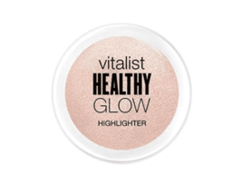 Covergirl Vitalist Healthy Glow Highlighter 3 Candlelit - NEW - $6.92