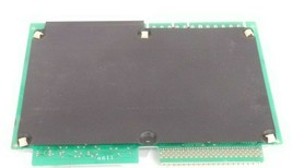 GE FANUC IC600-BF905K OUTPUT MODULE IC600BF905K, 44A717645-002 R04/6 image 1