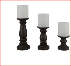 Best New Upright LED Table Lamp Set - $87.88