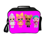 L o l surprise lunch box pink series lunch bag pattern e thumb155 crop
