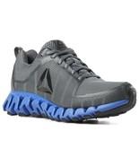 Reebok Men's ZIGWILD Trail 5.0 Running shoes Style DV4214 - $72.00