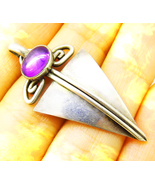 HAUNTED NECKLACE 1000X INDESCRUCTABLE SHIELD OFFERS ONLY MAGICK 7 SCHOLARS - $92,007.77