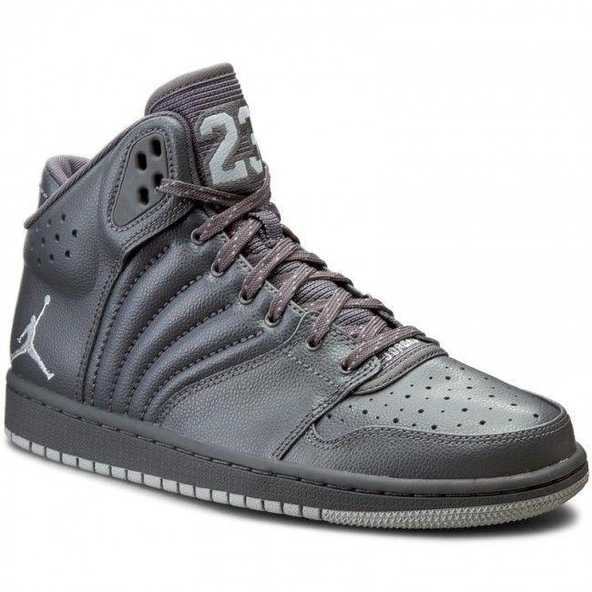 low priced 49977 f84a2 Nike Men s Air Jordan 1 Flight 4 BasketBall and similar items. S l1600