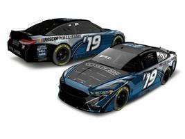 NASCAR Hall Of Fame 2019 class 1:64 ARC - - $7.91