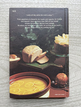Vintage 1975 Rival Crock-Pot Cooking Cook Book - hardcover image 7
