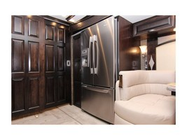 2015 NEWMAR LONDON AIRE 4553 For Sale In Corpus Christi, TX 78413 image 7