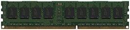 Ibm Compatible 8GB PC3-10600 DDR3-1333 2Rx4 1.35v Ecc Registered Rdimm (Ibm Pn# - $24.76