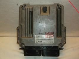 14-15-16  FORD FUSION/  1.5L  ENGINE CONTROL MODULE/COMPUTER..ECU..ECM..PCM - $126.23