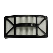 TVP Replacement for Bissell Pleated Post Motor Filter for Powerlifter Pet # 1604 - $12.33