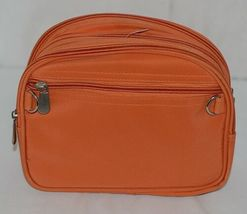 GANZ Brand BB205 Beyond A Bag Three In One Sun Orange Color Expand A Pack image 4