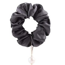 Hair Circle Elegant Ponytail Holders Hair Rope 2 Pieces Hair Headwear - $10.54