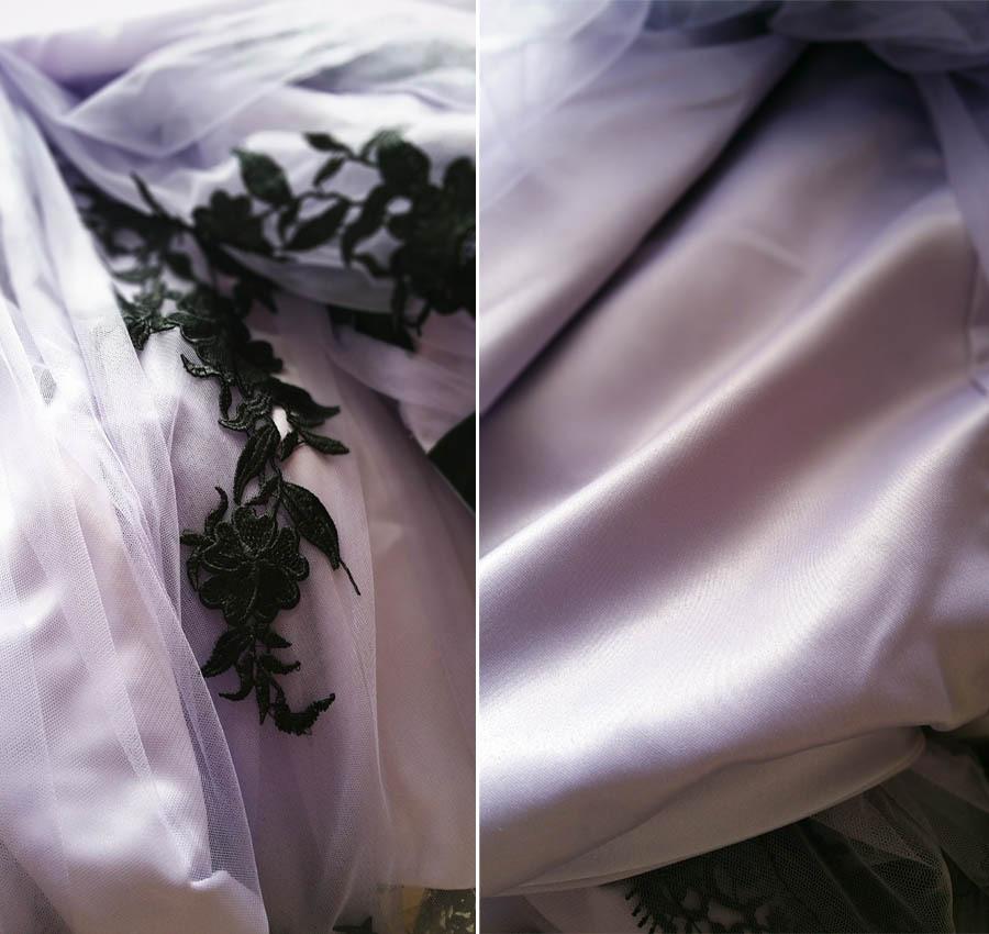 Purpledress3