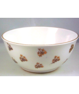 Royal Tara white and gold small bone china bowl... - $10.00