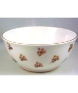 Royal Tara white and gold small bone china bowl Ireland - $10.00