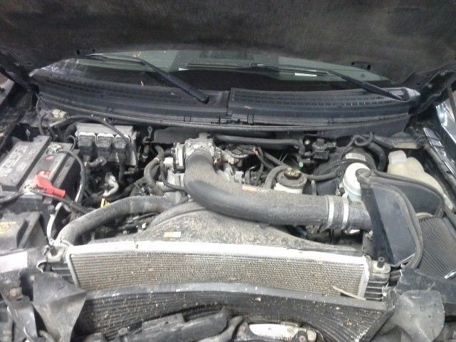 2004 ford f150 transfer case