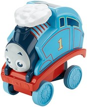 Thomas & Friends Fisher-Price My First, Fun Flip Thomas Train - $11.14