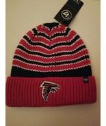 47 Brand NFL Atlanta Falcons Beanie NWT - $12.11