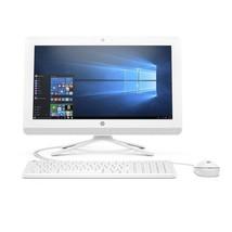 HP All-In-One Desktop Computer - 22-b226 (Z5M70AA) 60 Days Warranty - $500.00