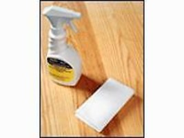 Gila Application and Cleaning Solution - $15.79