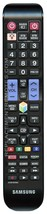 NEW SAMSUNG Remote Control for  BN5901134A, BN5901134B, CL25M6MQUX/XAO - $39.55